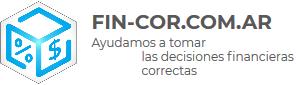 Préstamos de dinero al instante en FinCor Argentina