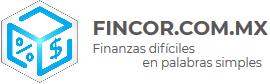 Préstamos en línea en FinCor México
